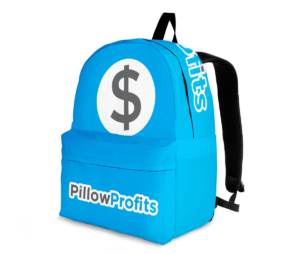 Product Specs And Pricing | Pillow Profits Knowledge Base
