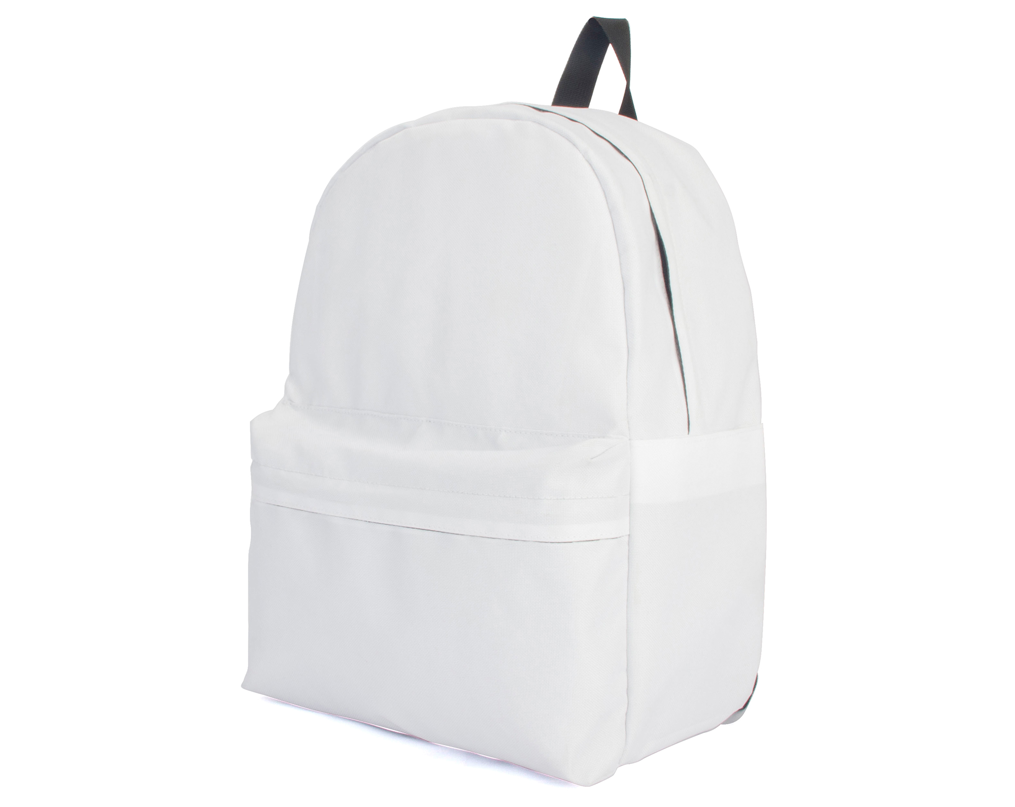 Backpack Pillow Premium Backpack Pillow Profits Knowledge Base