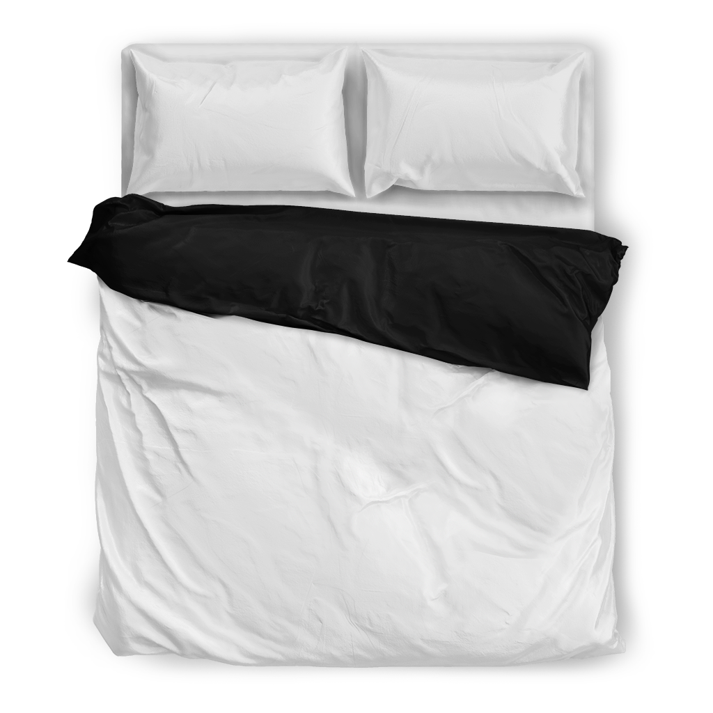 Premium Duvet Pillow Profits Knowledge Base
