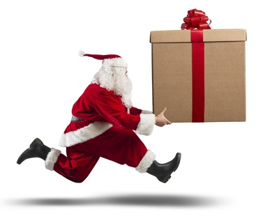 Holiday Shipping 2020 – Important