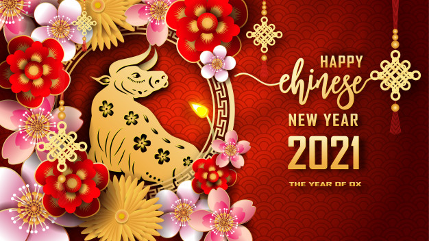 Managing Chinese New Year 2021 – Cut Off Dates